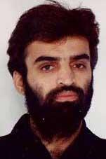 Abdul Hakim Murad.