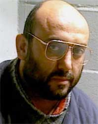Barakat Yarkas (a.k.a. Abu Dahdah).