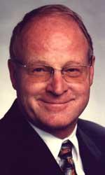 Ernst Welteke.