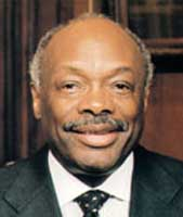 Willie Brown.