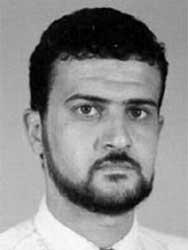 Anas al-Liby.