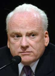Richard Clarke.