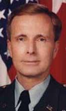 Donald Kerrick.