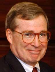 Steve Hadley.