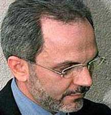 Mohammed Zouaydi.
