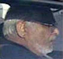 Abdussattar Shaikh.