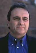 Robert Baer.