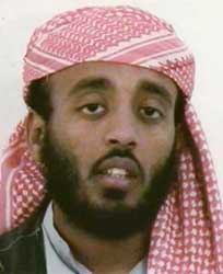 Ramzi bin al-Shibh.