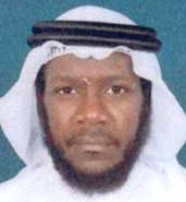 Mustafa Ahmed Alhawsawi.