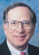Senator Sam Nunn.
