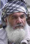 Ismail Khan.