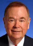 David Boren.