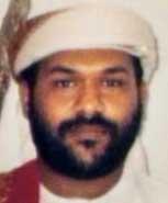 Abu Jandal.