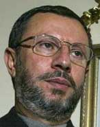 Abdelhaleem Ashqar.