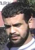 Yazeed al-Salmi.