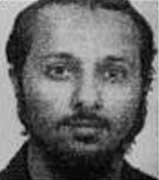 Rayed Abdullah.