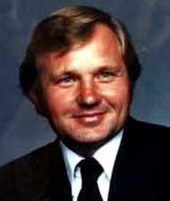 John Ogonowski.