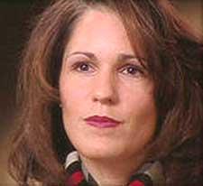 Danielle O'Brien.