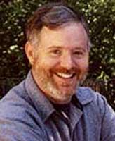 Edward Felt.