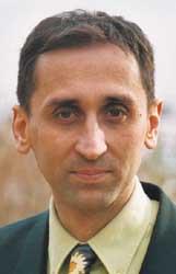 Thierry Meyssan.