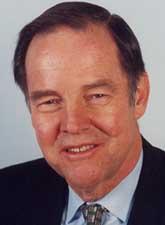 Thomas Kean.
