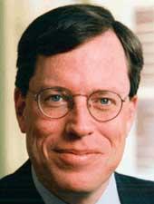Philip Zelikow.
