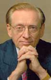 Larry Silverstein.