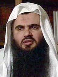 Abu Qatada.