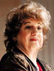 Ellen Mariani.