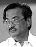Rafael Garcia.