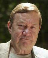 Milton Bearden.