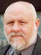 Robert Shaler.