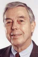 Leslie Robertson.