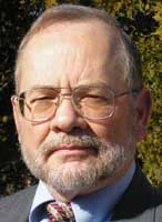 Michael Springmann.