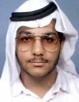 Marwan Alshehhi.