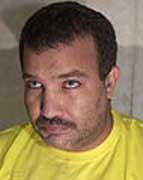 Mahmoud Afif Abdeljalil.