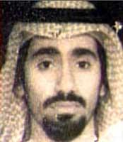 Rahim al-Nashiri