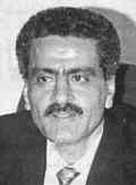 Hussein Arab