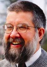 Michael Scheuer.
