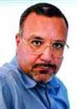 Gamal Abdel-Hafiz.