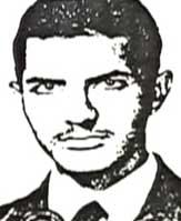 Essam Marzouk.