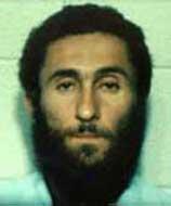 Wadih El Hage.