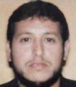Bassam Kanj.