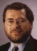Grover Norquist.