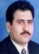 Hassan Almrei.