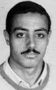Khaled Abu el-Dahab.