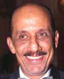 Youssef Nada.