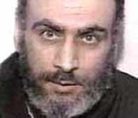 Mohammad Salah.