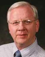 Steven E. Jones.