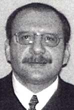 Soliman Biheiri.